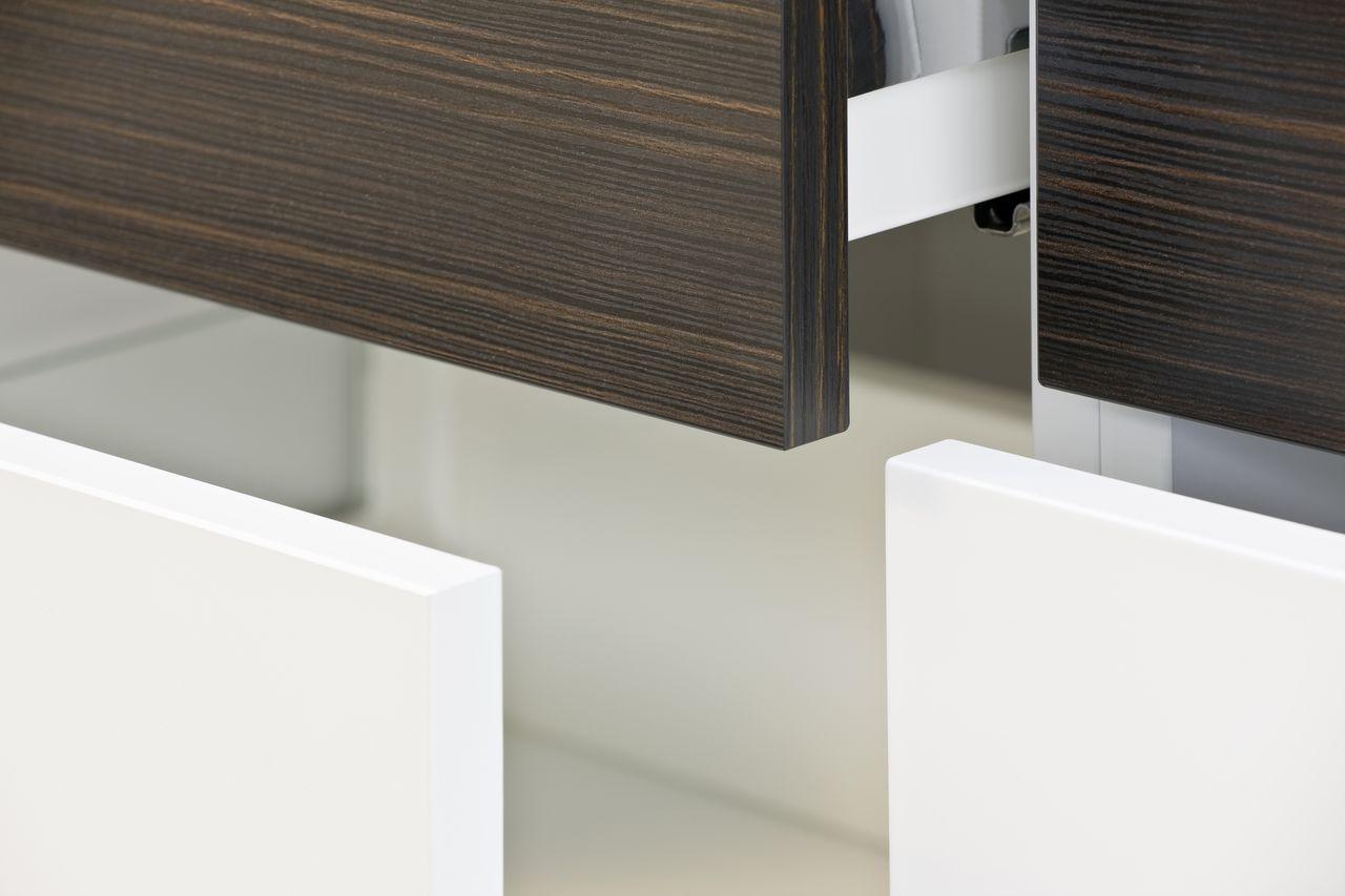 Laserkante Küche | Lenhart Der Tischler Lemo Mobel Fertigteile B2b Laserkante
