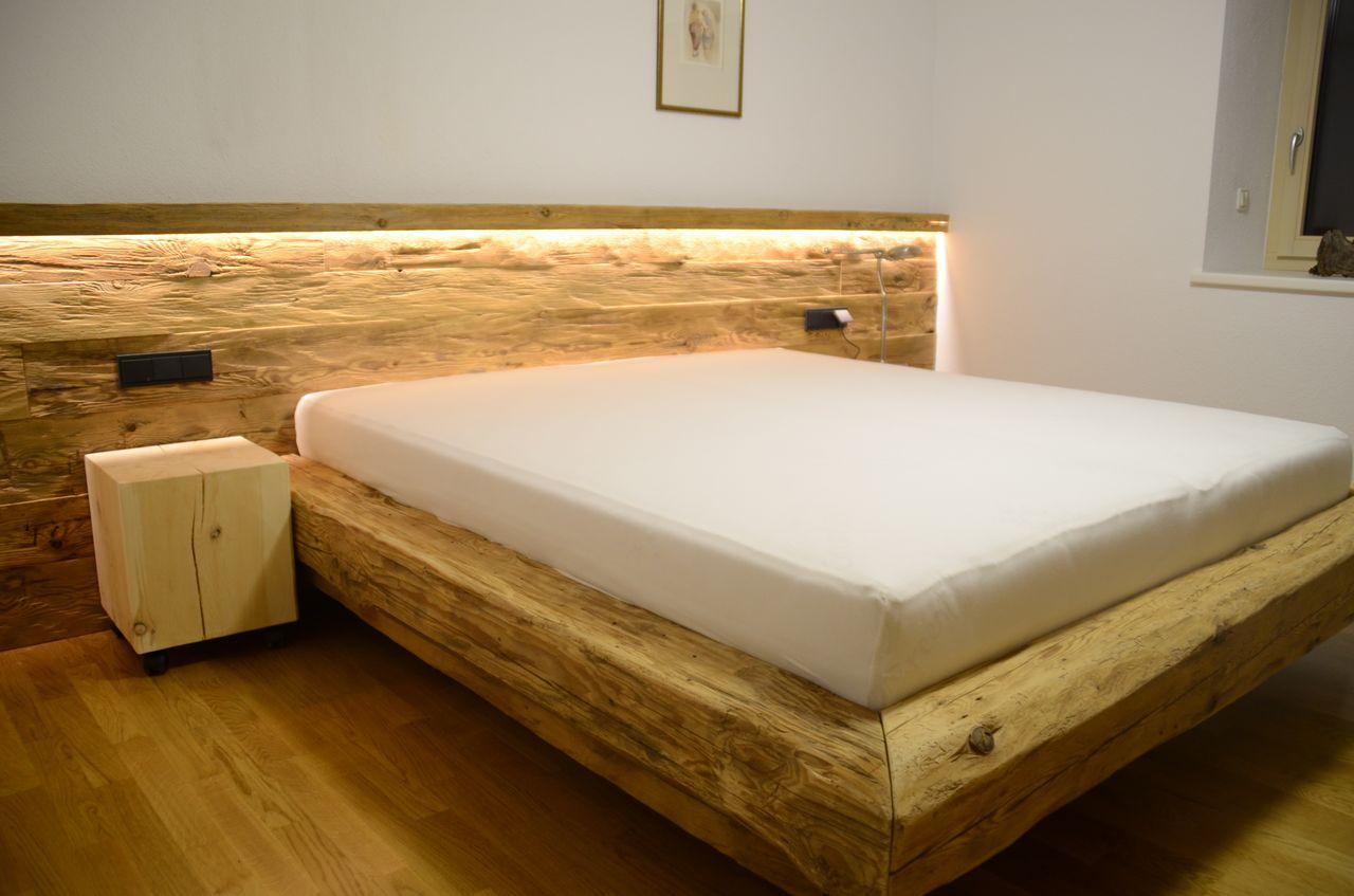 lenhart der tischler lem produkte gastronomie betten. Black Bedroom Furniture Sets. Home Design Ideas
