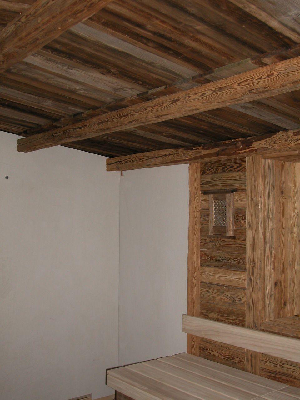 lenhart der tischler lem produkte gastronomie wellness sauna. Black Bedroom Furniture Sets. Home Design Ideas