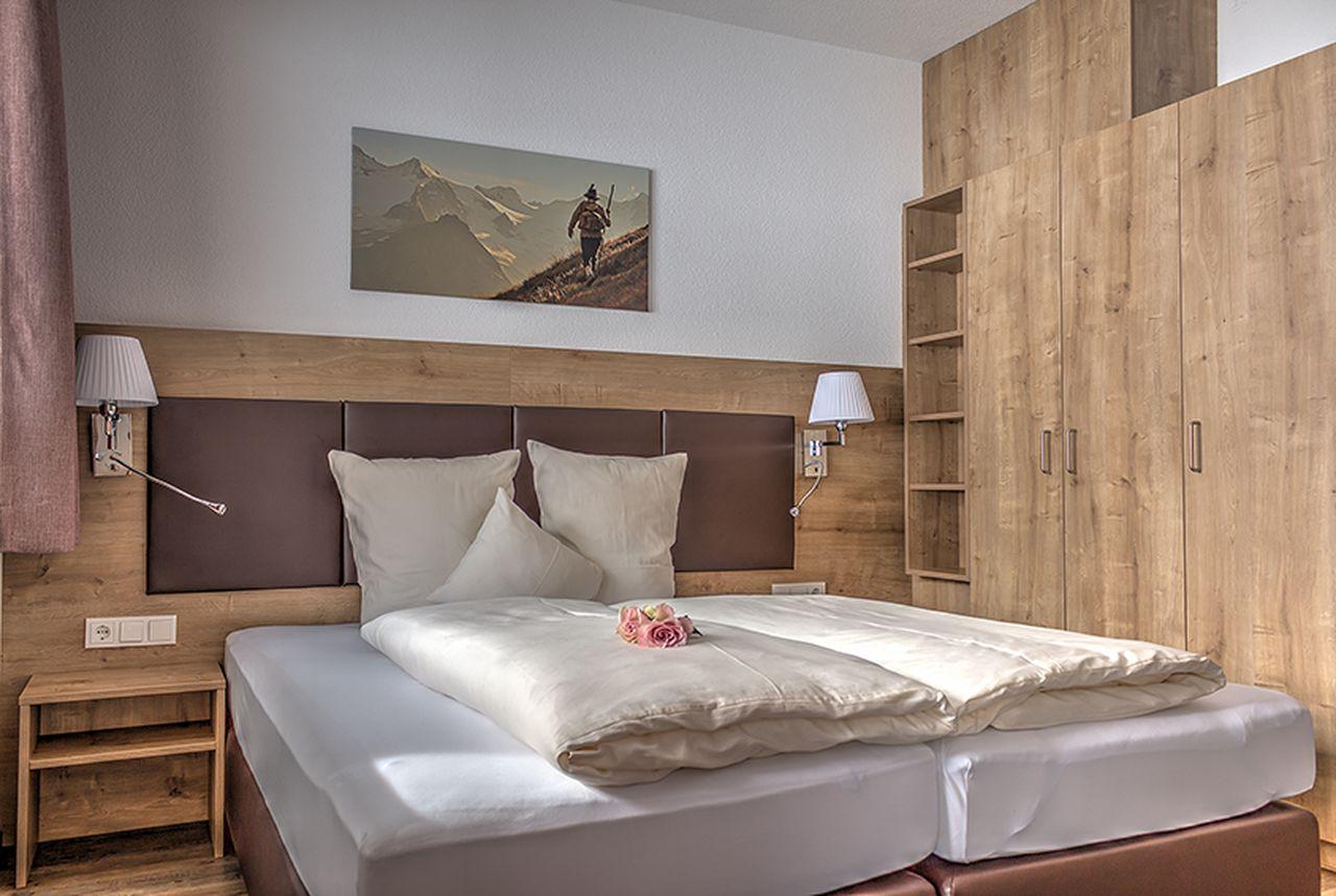 schlafzimmer zirbe modern ~ Übersicht traum schlafzimmer, Schlafzimmer entwurf