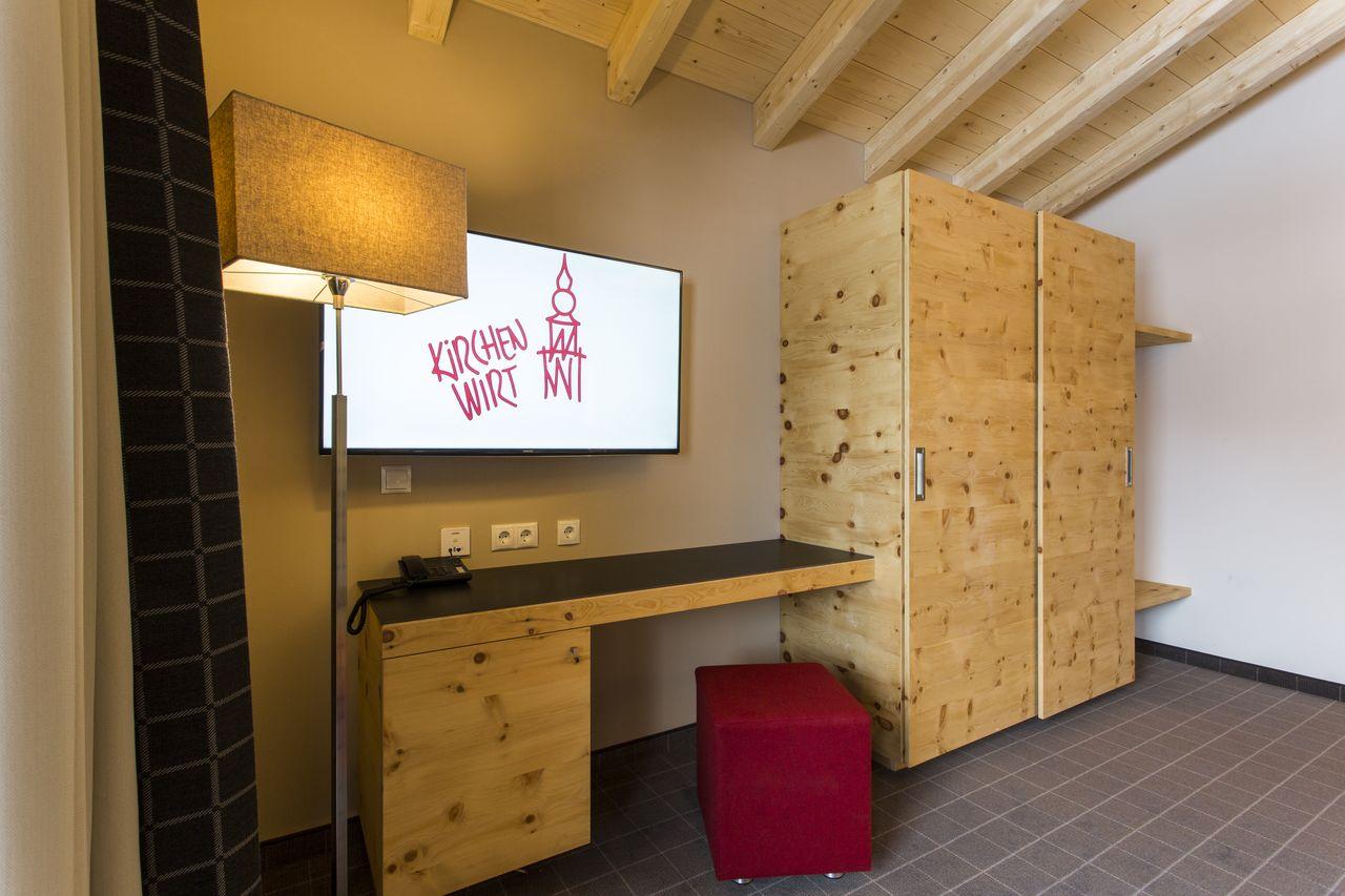 lenhart der tischler lem246 produkte m246bel schlafzimmer
