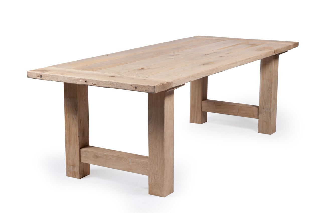 lenhart der tischler lem produkte m bel tische in eiche massivholz. Black Bedroom Furniture Sets. Home Design Ideas