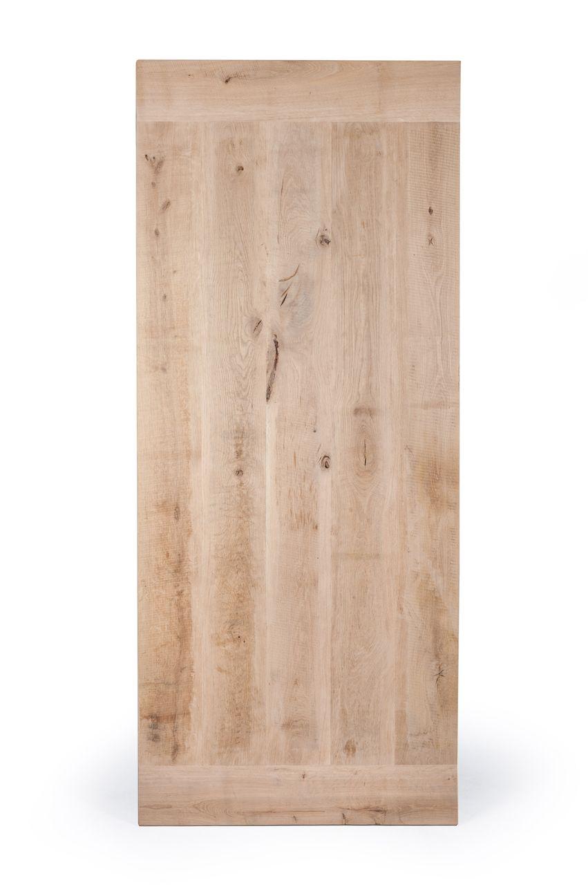 picpic - Esstische Holz Eines Der Besten Qualitat
