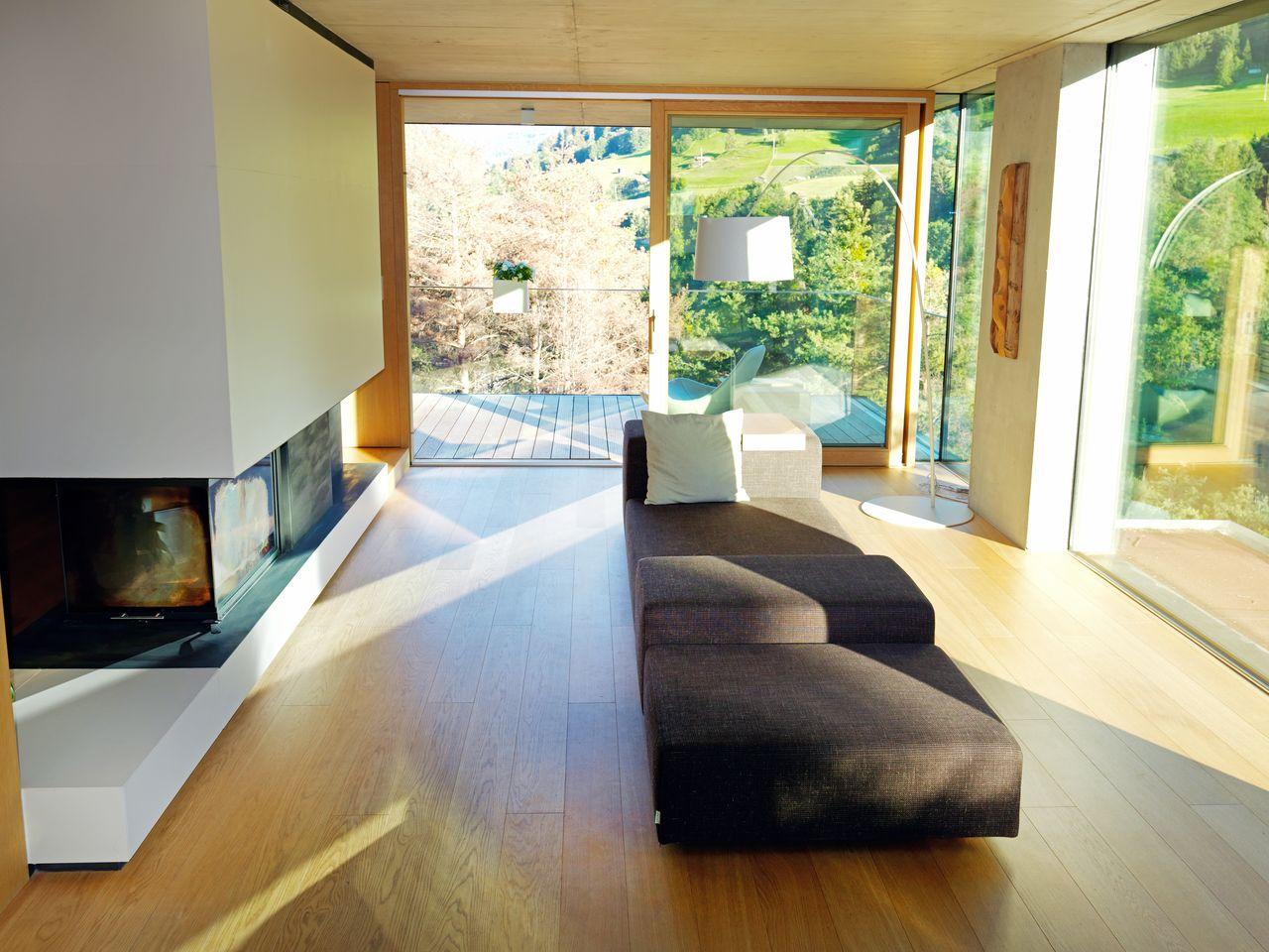 Lenhart der tischler lem produkte m bel wohnzimmer for Couch vom tischler